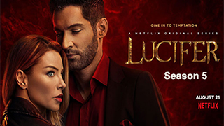 Lucifer Season 5 bingtorrent
