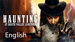 The Haunting at Death Valley Junction YIFY Torrent