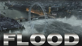 Flood bingtorrent