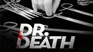 Dr Death S01 Complete Bing Torrent Cover