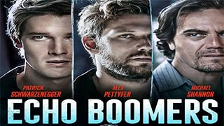 Echo Boomers Torrent