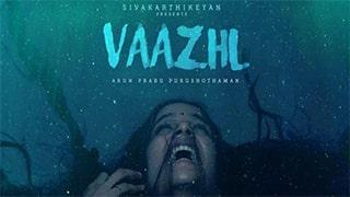 Vaazhl Full Movie