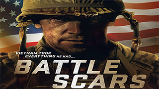 Battle Scars Torrent Kickass
