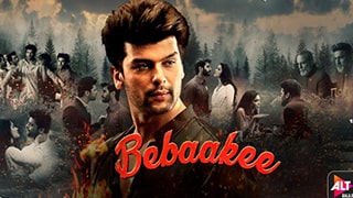 Bebaakee Season 1
