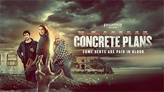 Concrete Plans Full Movie