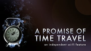 A Promise of Time Travel Torrent Kickass