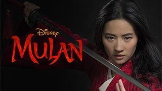 Mulan Torrent Kickass