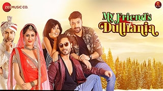 My Friends Dulhania Torrent Kickass or Watch Online
