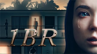 1BR Full Movie