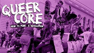 Queercore How To Punk A Revolution bingtorrent