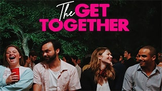 The Get Together Full Movie