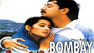 Bombay bingtorrent