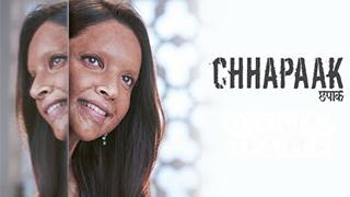 Chhapaak bingtorrent