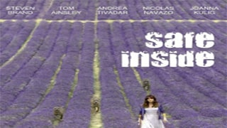 Safe Inside Full Movie