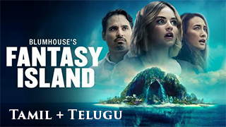 Fantasy Island Torrent Yts Movie