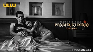 Prabha ki Diary The Wife S02