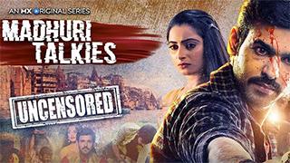 Madhuri Talkies Season 1