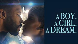 A Boy A Girl A Dream Love on Election Night bingtorrent