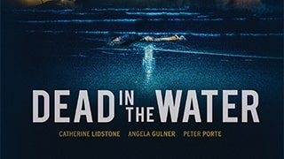 Dead in the Water Full Movie