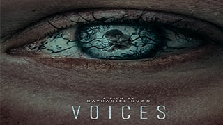 Voices Full Movie