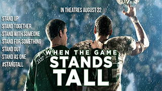 When the Game Stands Tall bingtorrent