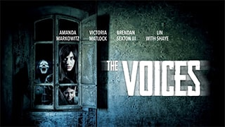 The Voices YIFY Torrent