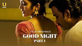 Good Night Part 1 bingtorrent