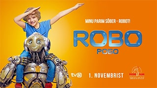 Robo Full Movie