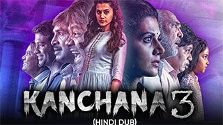 Kanchana 3 bingtorrent