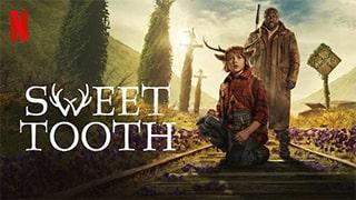 Sweet Tooth Season 1
