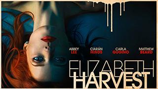 Elizabeth Harvest bingtorrent