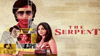 The Serpent S01 Full Movie