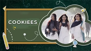 Cookiees S01 Yts Movie Torrent