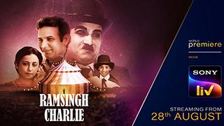 Ram Singh Charlie Bing Torrent Cover