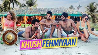 Khushfehmiyaan Season 1