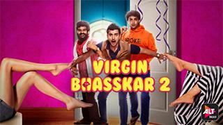 Virgin Bhasskar S02