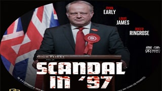 Scandal in 97 Full Movie