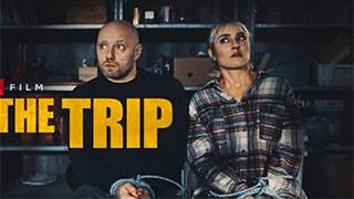 The Trip Torrent Kickass