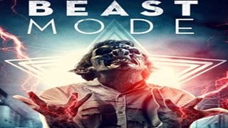 Beast Mode Torrent Kickass