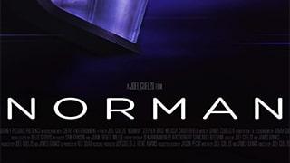 Norman bingtorrent