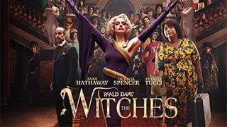 The Witches Yts Torrent