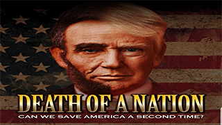 Death of a Nation bingtorrent