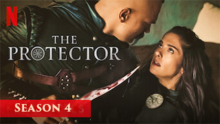 The Protector Season 4 bingtorrent