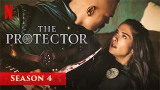 The Protector Season 4