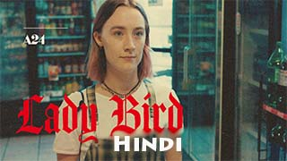Lady Bird bingtorrent