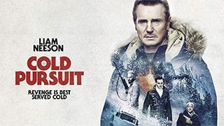 Cold Pursuit Full Movie