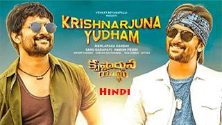 Krishnarjuna Yuddham bingtorrent