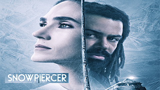 Snowpiercer Season 1 E01-06 bingtorrent