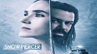 Snowpiercer Season 1 E01-06