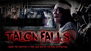 Talon Falls Torrent Kickass